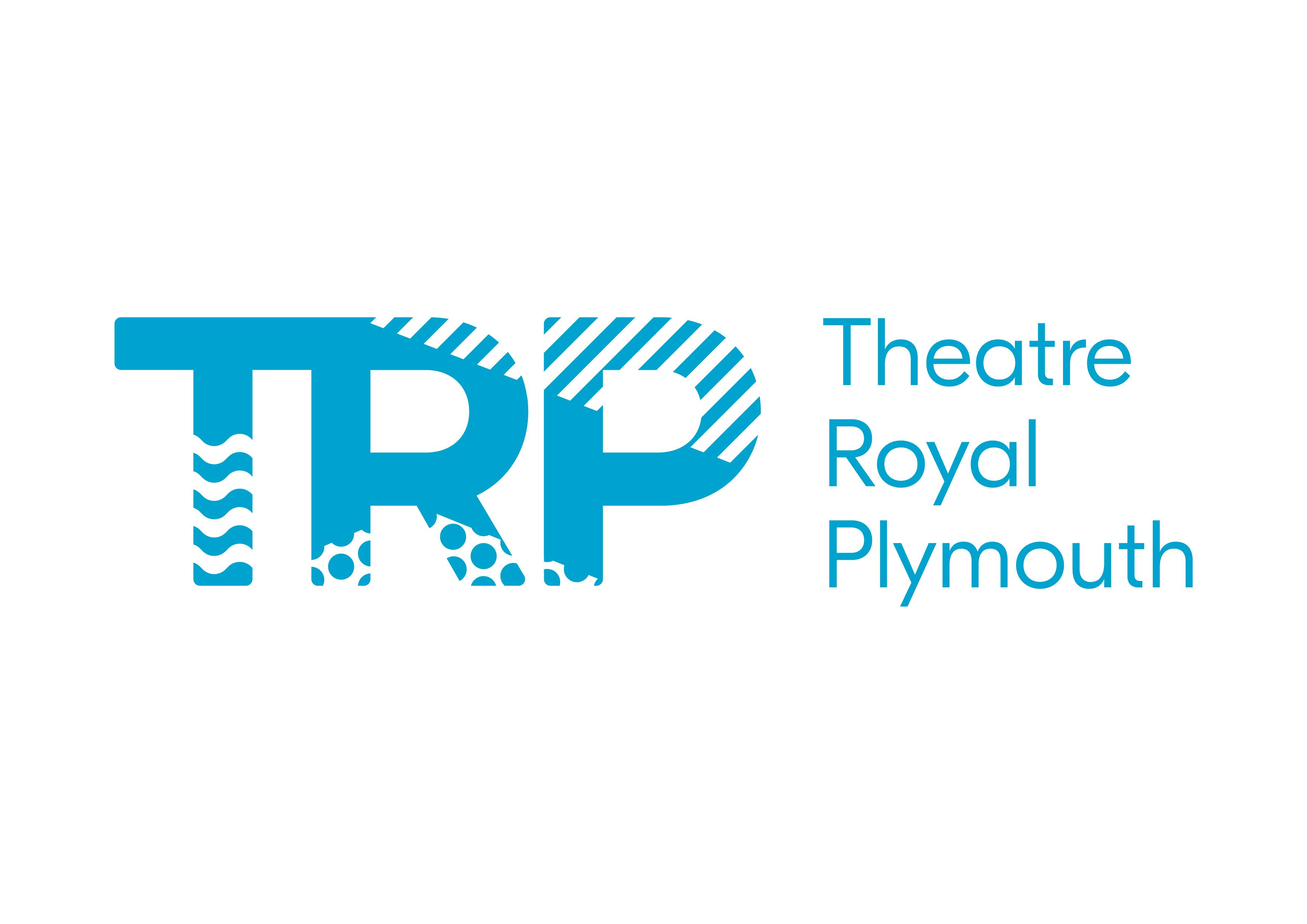 trp_logo-master_cmyk_blue-1