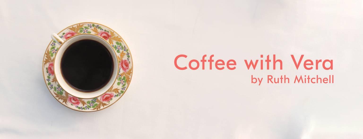 CWV-Web-Banner-1536x591